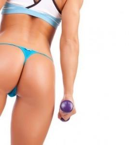 workouts women