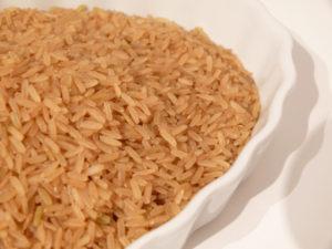 brown-rice
