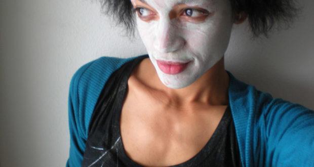 face-mask---women
