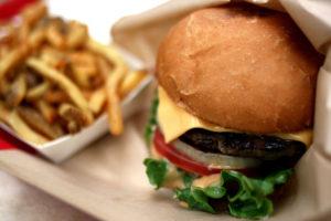fast-food-burgers