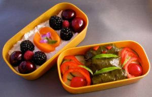 fruit-and-vegetable
