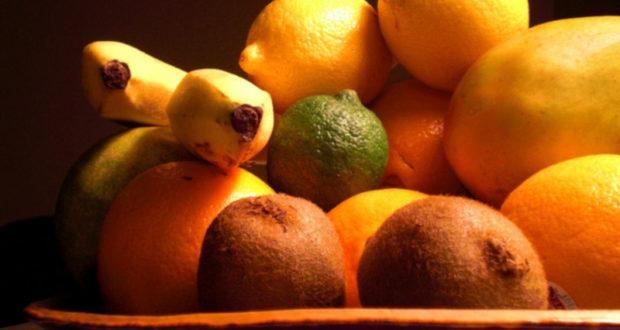 fruits--kiwi-banana-orange