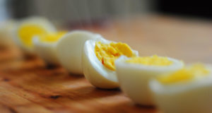 hard-boiled-eggs-exercise