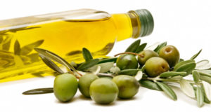 healthy olive oil - healthy foods