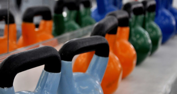 kettlebell---exercise