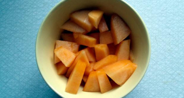 melon-cuts