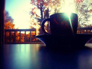 morning-habits-coffee