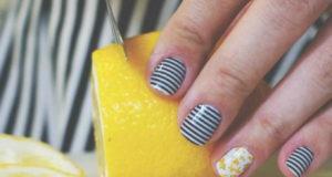nail polish - women nails