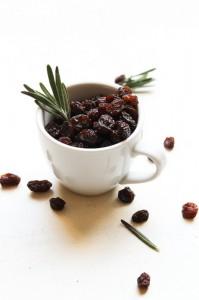rosemary-and-raisins
