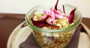 savory-grains