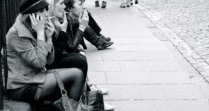 smoking---life