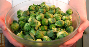sprouts---eliminate-cellulite