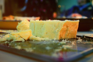 chees- foods