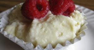 raspberry - Snack