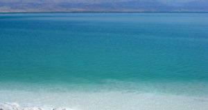 sea salt - ocean