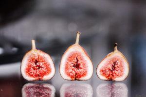 fruit figs
