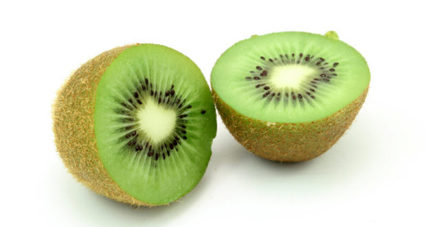 kiwi for health