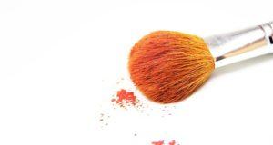 cosmetics women