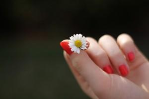 nails healthy