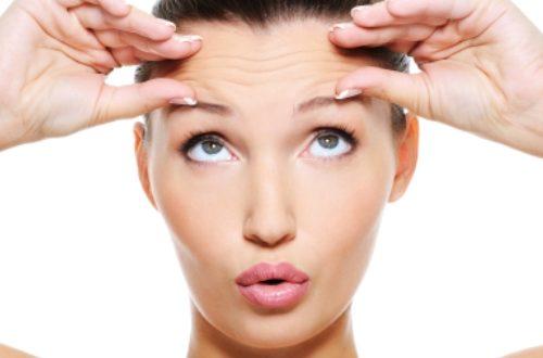 face yoga health