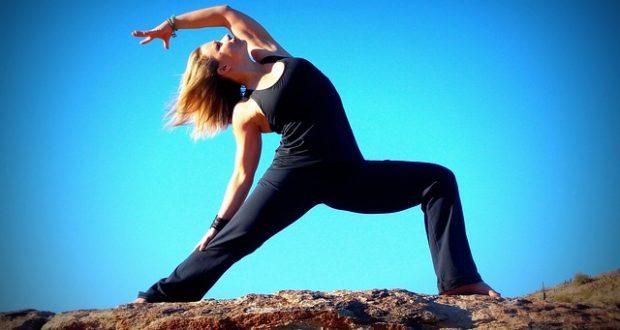 kidneys yoga