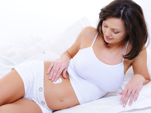 pregnancy women