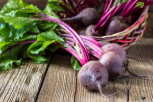 beetroot health