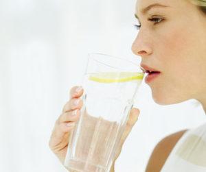 detoxify health women