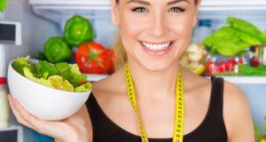 vitamin women