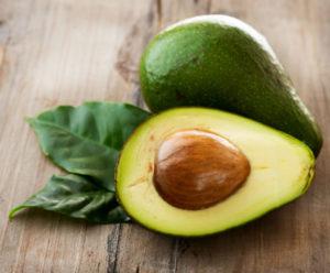 avocado health