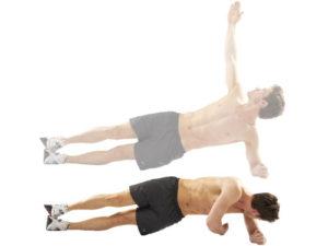 exercises health
