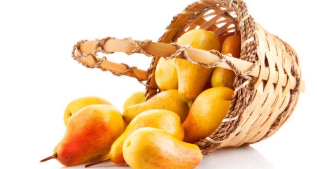 pears health