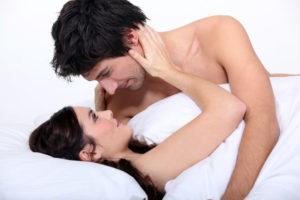 sex women and men