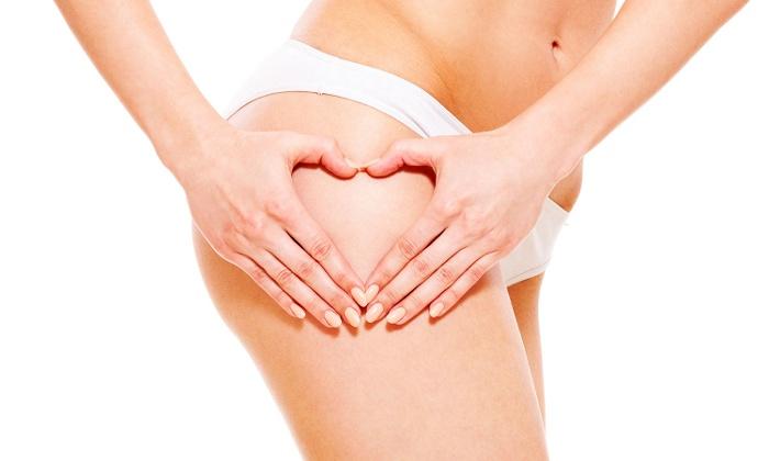 cellulite health