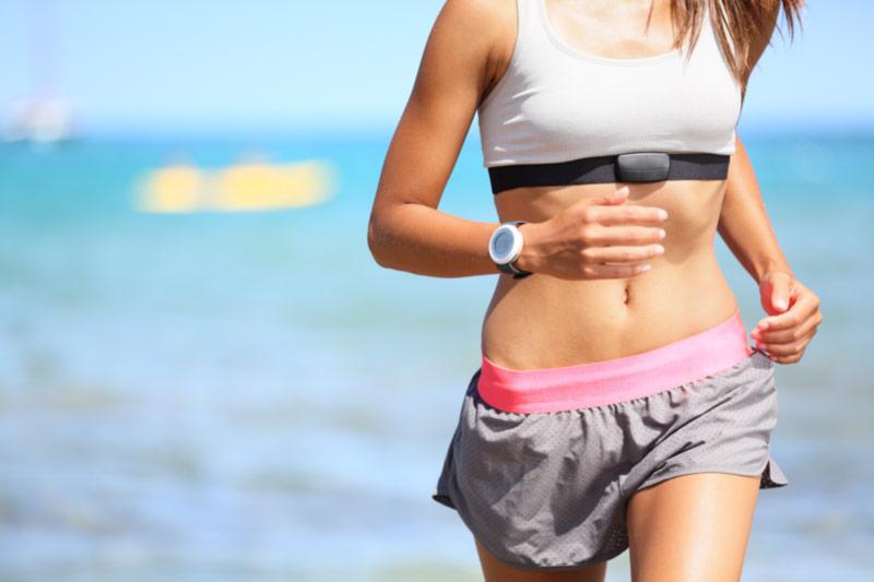 metabolism exercise