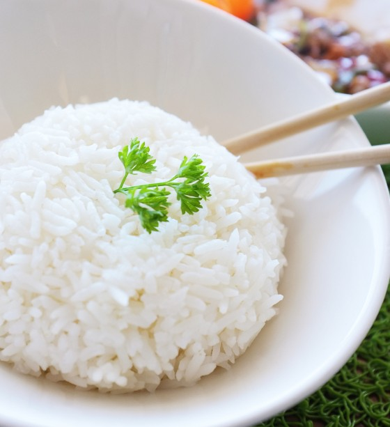 cooked-rice