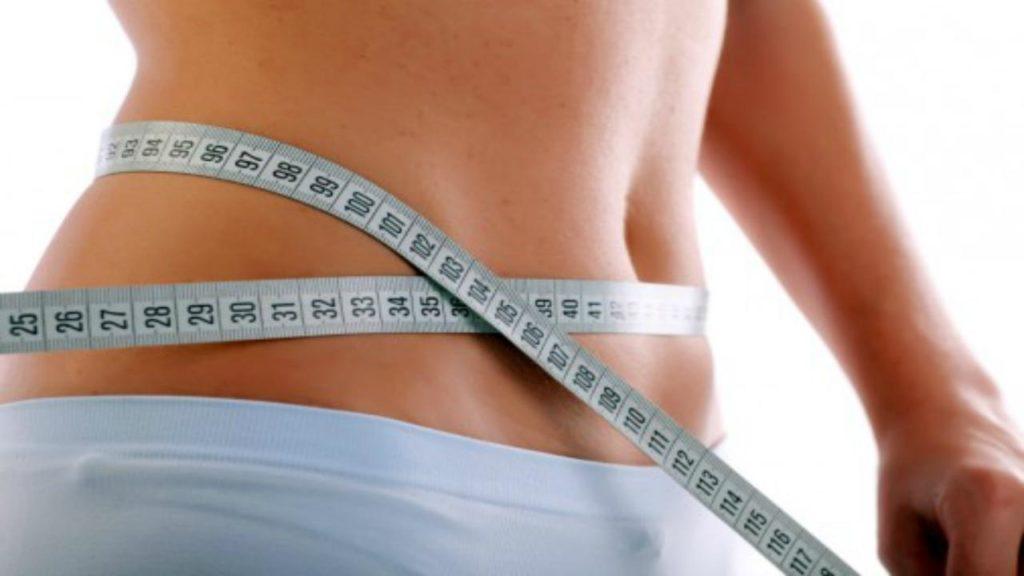 detoxification body