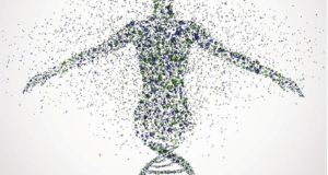 diet and DNA