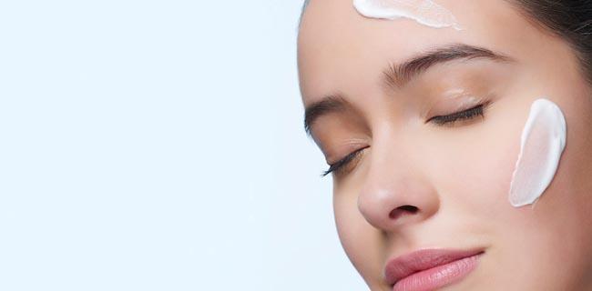 """Résultat de recherche d'images pour """"skin care"""""""