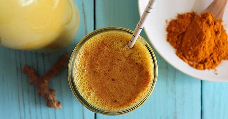 lemon-ginger-turmeric-tea