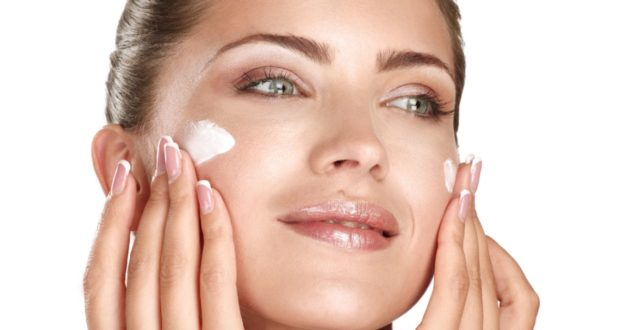 women-face-cream