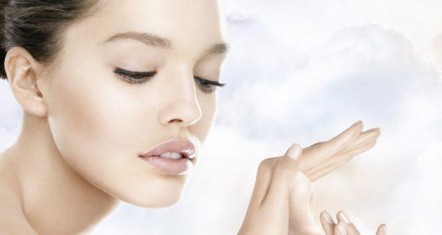 dermatologists-skin-care