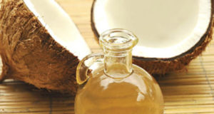 coconut-oil-for-hair-recovery