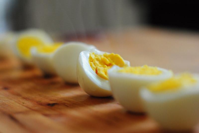 hard-boiled-eggs-exercise