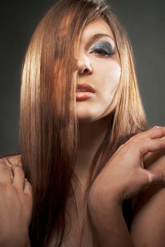 women-hair