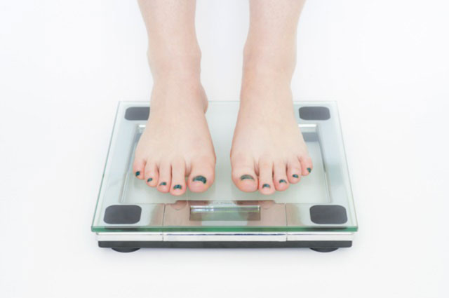 three-day diet - weight loss