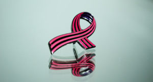weight breast cancer