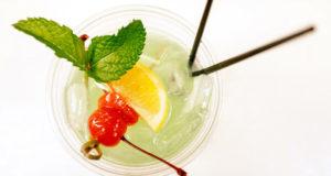 kidney stones lemonade