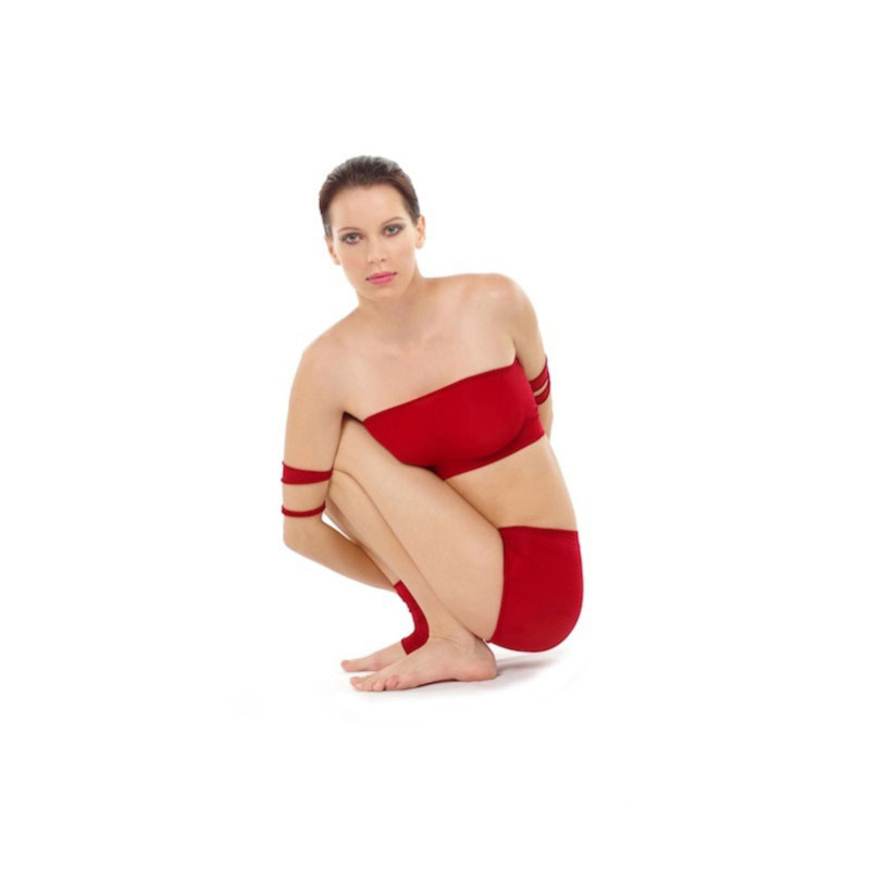 yoga against arthritis