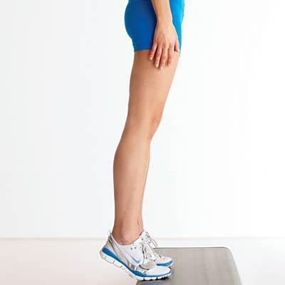 legs women2